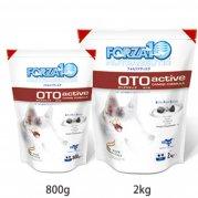 フォルツァ10 オトアクティブ (外耳炎ケア療法食)