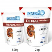 フォルツァ10 リナールアクティブ(腎臓ケア療法食)