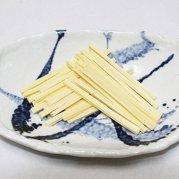 【ボン アシェット】うまうまスティックチーズ