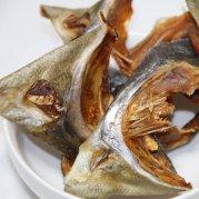 【ボン アシェット】秋鮭 ガッツリ鮭カマ