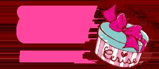 Cerise Web Store