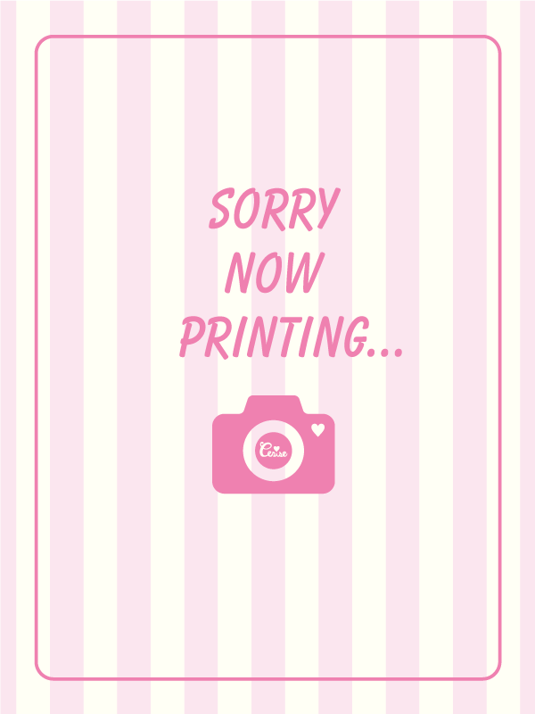 <img class='new_mark_img1' src='https://img.shop-pro.jp/img/new/icons7.gif' style='border:none;display:inline;margin:0px;padding:0px;width:auto;' />Cerise My Li'l Buddy in Hatbox Set (ベビーピンク×ラベンダー)