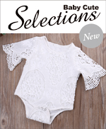 babycuteSelections