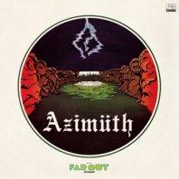 AZYMUTH / AZYMUTH