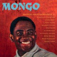 MONGO SANTAMARIA / MONGO