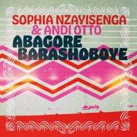 SOPHIA NZAYISENGA &  ANDI OTTO / ABAGORE BARASHOBOYE