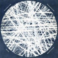 STEVE REICH / INFORMATION, TRANSMISSION, MODULATION AND NOISE
