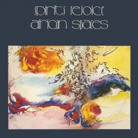 SPIRITS REJOICE / AFRICAN SPACES