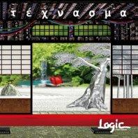LOGIC SYSTEM / TECHNASMA