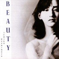 橋本一子 / BEAUTY
