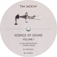 TIM JACKIW / SCIENCE OF SOUND