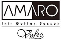 AMARO | Valeo オンラインショップ