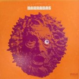 Barrabas - S/T (LP) '72
