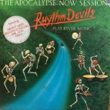 Rhythm Devils - Play River Music (LP) '80