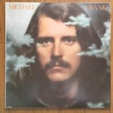 Michael Franks - S/T (LP)