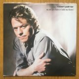 Robert Palmer - You Can Have It (Take My Heart) / Silver Gun (12