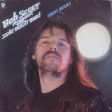 "Bob Seger ""Night Moves"" (LP)"