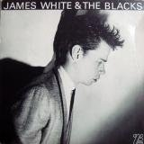 "James White & The Blacks - Contort Yourself (12"")"