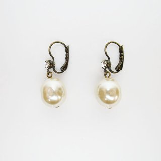 108-101 Pearl Pierce (L)