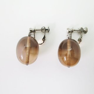 108-151 Drop Earrings