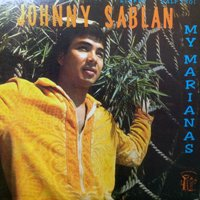 Johnny Sablan Hafa Adai Todo Maulick How Are You