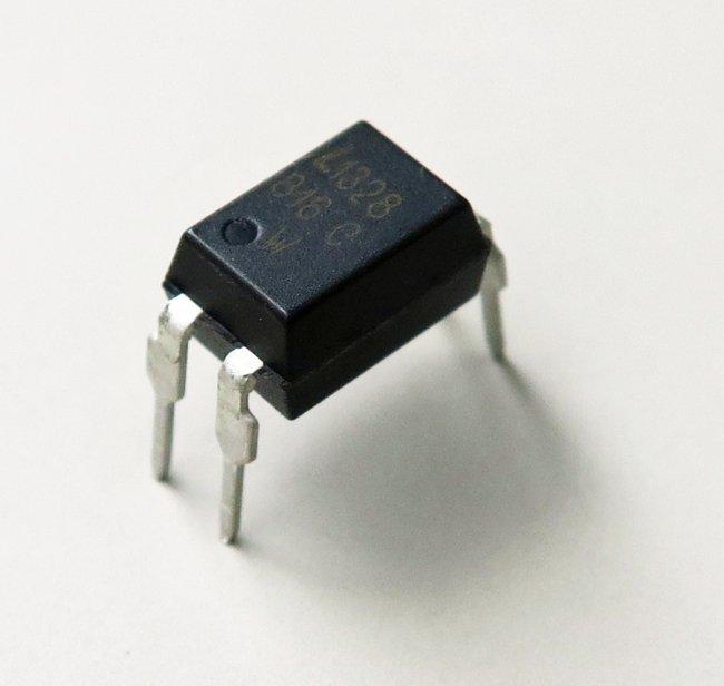 LTV-816 Cランク