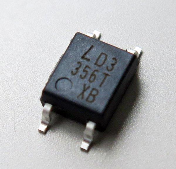 LTV-356T