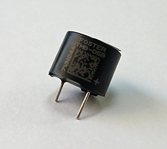 TMB-05B