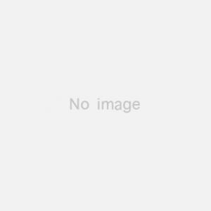 GMF32024ASLW,グラフィックタイプ,5インチ,STNイエロー