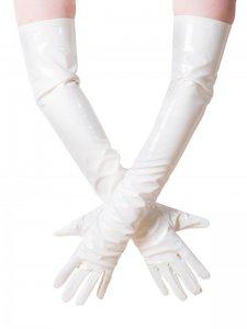 ww-jgp1-PVCグローブ白