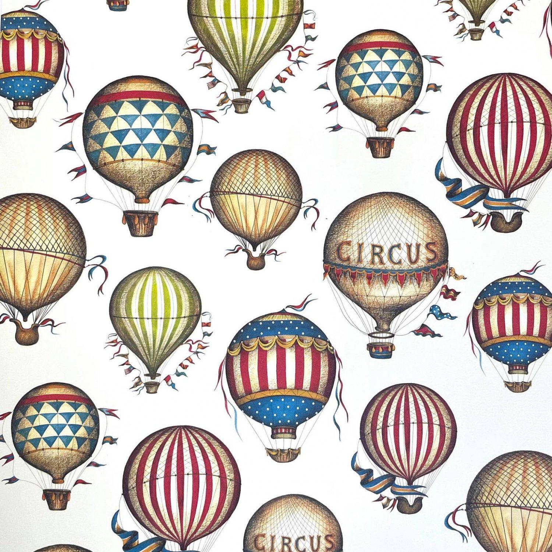 ROSSI-気球 SRサイズ