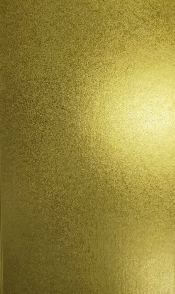 スケジュール帳『ブリリアントシリーズ(ブランク)』