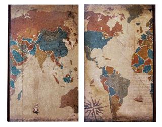 WORLD(GR)