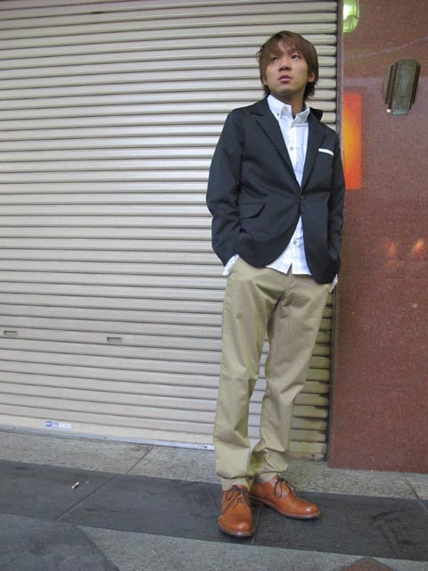 STYLE PHOTO 7