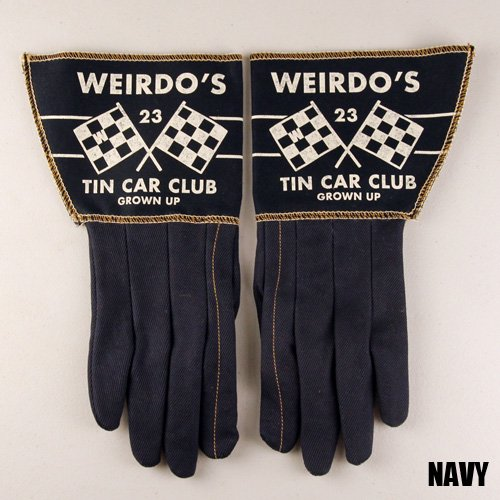 <img class='new_mark_img1' src='https://img.shop-pro.jp/img/new/icons5.gif' style='border:none;display:inline;margin:0px;padding:0px;width:auto;' />WEIRDO_[グローブ] WTCC GLOVE