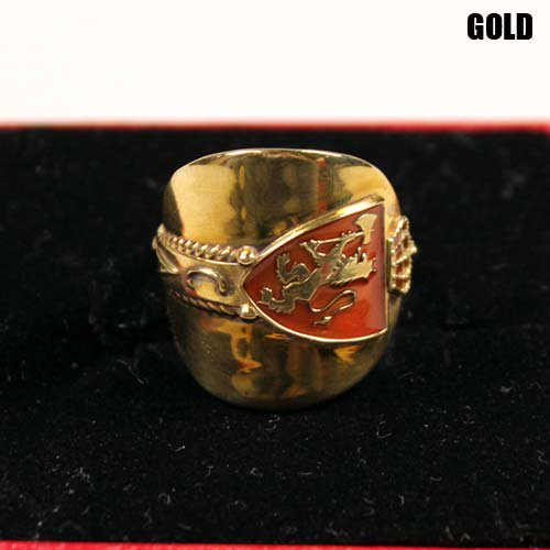 <img class='new_mark_img1' src='https://img.shop-pro.jp/img/new/icons46.gif' style='border:none;display:inline;margin:0px;padding:0px;width:auto;' />CALEE_[リング] SPOON RING BRASS