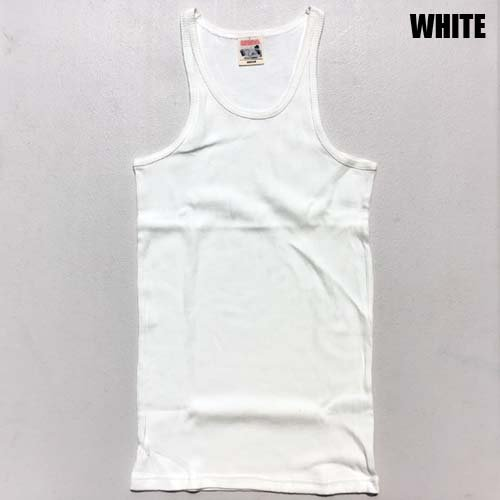 <img class='new_mark_img1' src='https://img.shop-pro.jp/img/new/icons5.gif' style='border:none;display:inline;margin:0px;padding:0px;width:auto;' />GLAD HAND_STANDARD TANK TOP