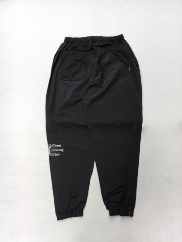 <img class='new_mark_img1' src='https://img.shop-pro.jp/img/new/icons47.gif' style='border:none;display:inline;margin:0px;padding:0px;width:auto;' />GAMBLING HOURS TRACK PANTS