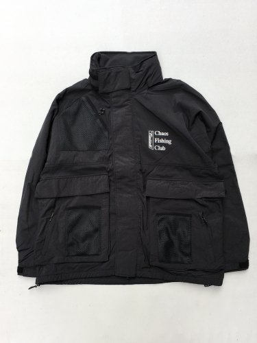 <img class='new_mark_img1' src='https://img.shop-pro.jp/img/new/icons5.gif' style='border:none;display:inline;margin:0px;padding:0px;width:auto;' />GAMBLING HOURS WINDBREAKER JACKET