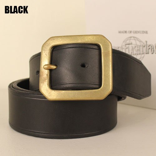 <img class='new_mark_img1' src='https://img.shop-pro.jp/img/new/icons46.gif' style='border:none;display:inline;margin:0px;padding:0px;width:auto;' />DOMINO66_LEATHER BELT