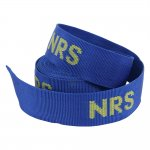 【NRS】1.5Heavy-Duty Webbing