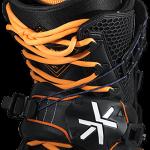 【karakoram】Flex-Lock/フレックス ロック