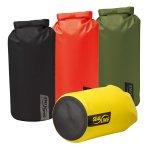 【SEALLINE】Baja Dry Bag/バハ ドライバッグ