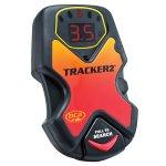 【bca】Tracker2/トラッカー2