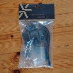 【karakoram】Backcountry Spare Parts Kit