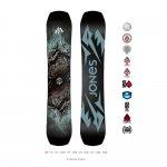 2020/21【JONES】MOUNTAIN TWIN/マウンテンツイン