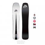 2020/21【JONES】MIND EXPANDER/マインドエキスパンダー