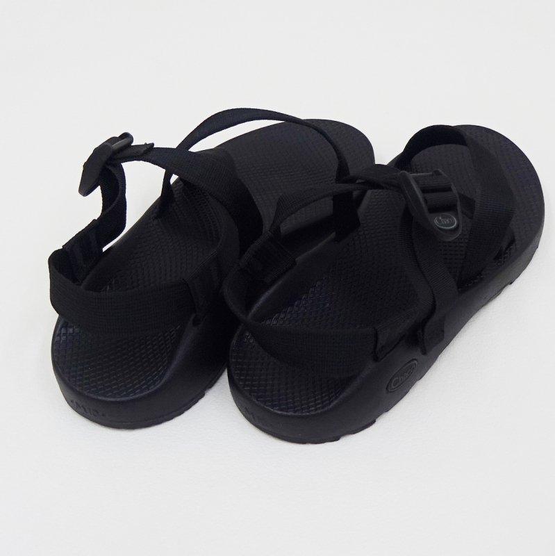 CHACO Z/1® Classic Sandal(BLACK)