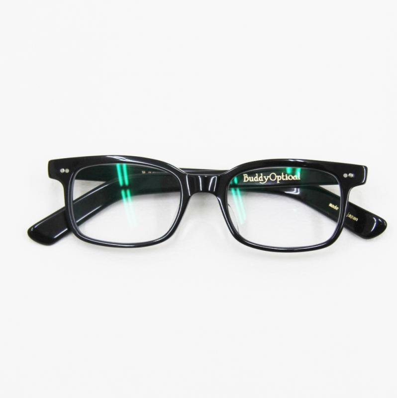 Buddy Optical MIT(BLACK)