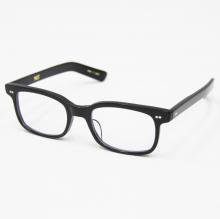 Buddy Optical MIT(BLACK)